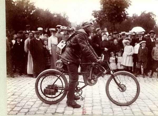 ardennes-1903-vintage-race-photos (48)