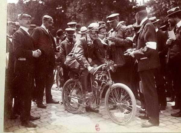 ardennes-1903-vintage-race-photos (49)