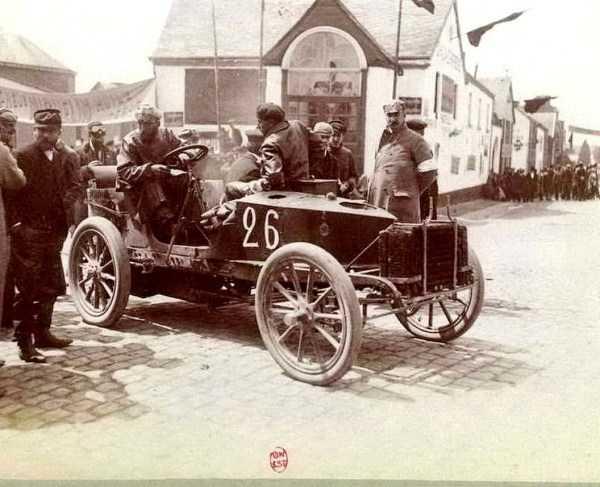 ardennes-1903-vintage-race-photos (5)