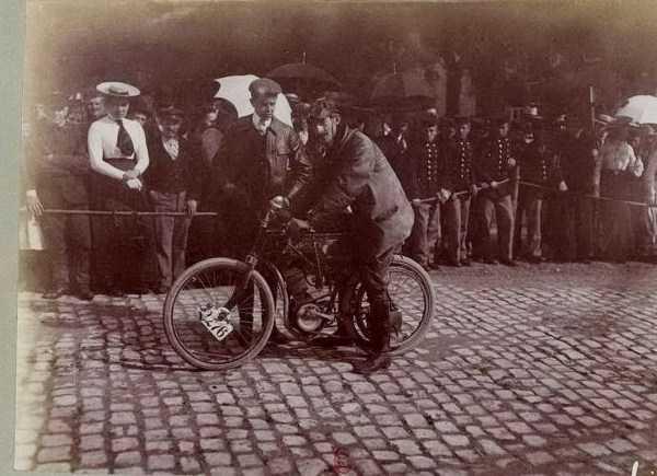 ardennes-1903-vintage-race-photos (50)