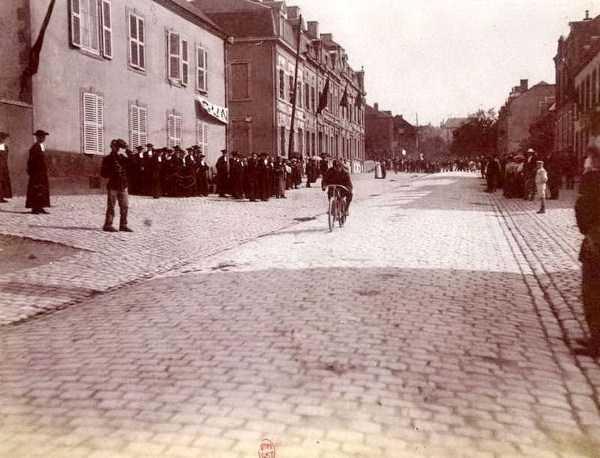 ardennes-1903-vintage-race-photos (51)