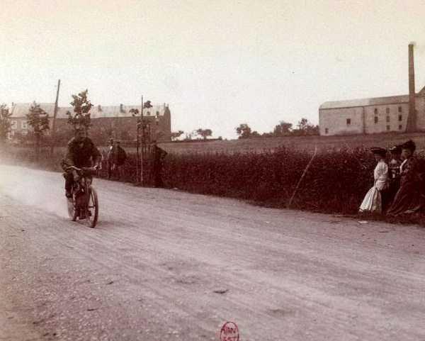 ardennes-1903-vintage-race-photos (52)
