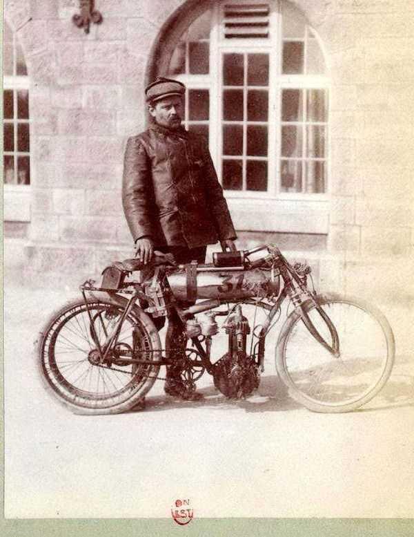 ardennes-1903-vintage-race-photos (54)
