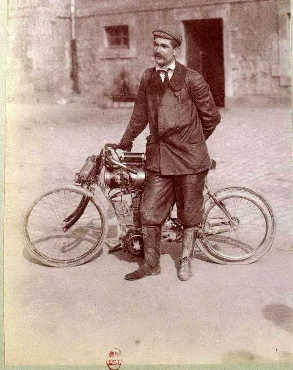 ardennes-1903-vintage-race-photos (55)