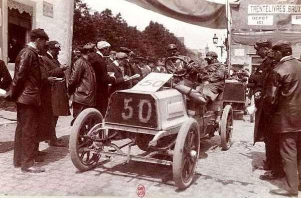 ardennes-1903-vintage-race-photos-(56)