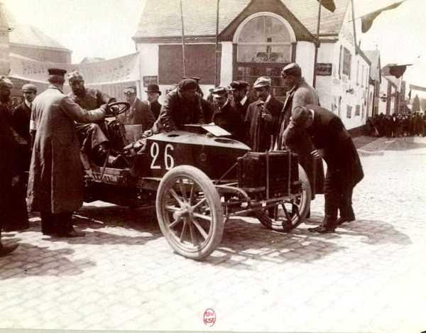 ardennes-1903-vintage-race-photos (6)