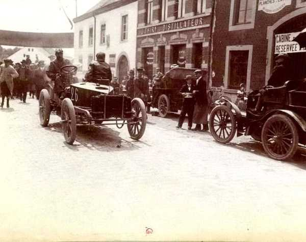 ardennes-1903-vintage-race-photos (7)