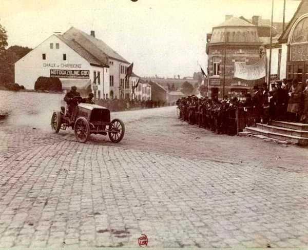 ardennes-1903-vintage-race-photos (8)