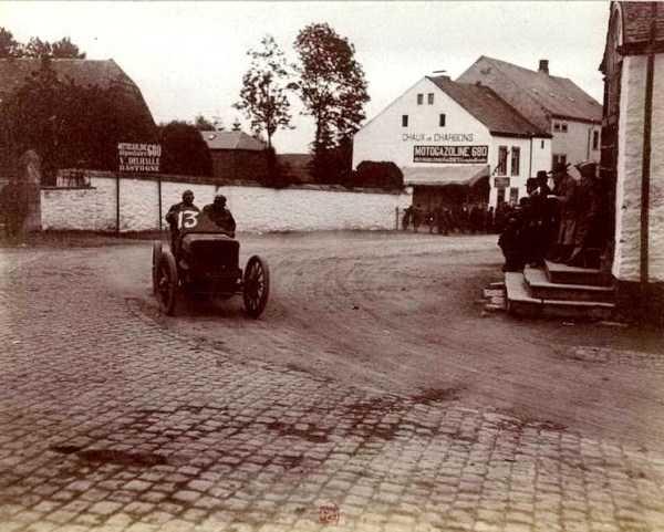ardennes-1903-vintage-race-photos (9)