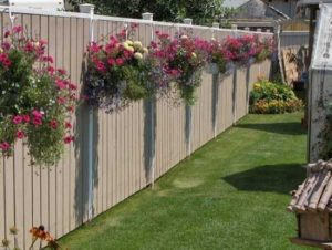 awesome-fences-klyker (11)