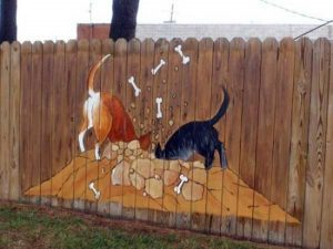 awesome-fences-klyker (12)