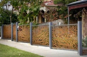 awesome-fences-klyker (15)