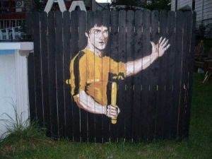 awesome-fences-klyker (18)