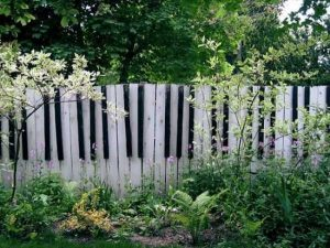 awesome-fences-klyker (2)