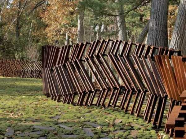 awesome-fences-klyker (20)