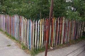 awesome-fences-klyker (25)