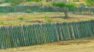 awesome-fences-klyker (26)
