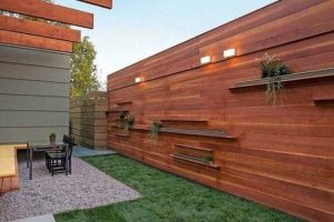 awesome-fences-klyker (3)