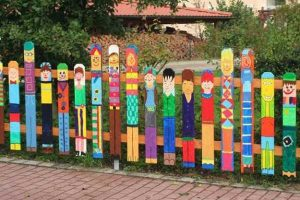 awesome-fences-klyker (34)