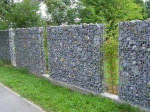 awesome-fences-klyker (35)