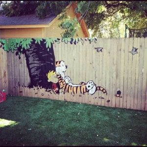 awesome-fences-klyker (4)