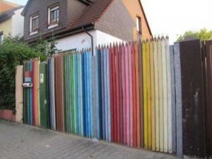 awesome-fences-klyker (5)