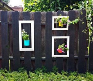 awesome-fences-klyker (6)
