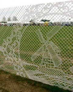 awesome-fences-klyker (7)