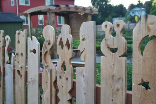 awesome-fences-klyker (8)
