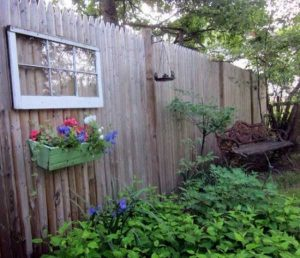 awesome-fences-klyker (9)