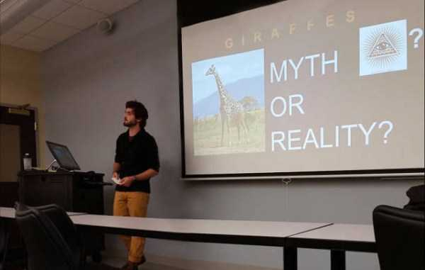 cool-presentations (1)