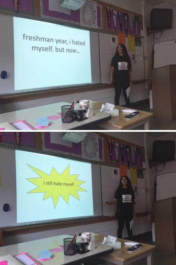cool-presentations (13)