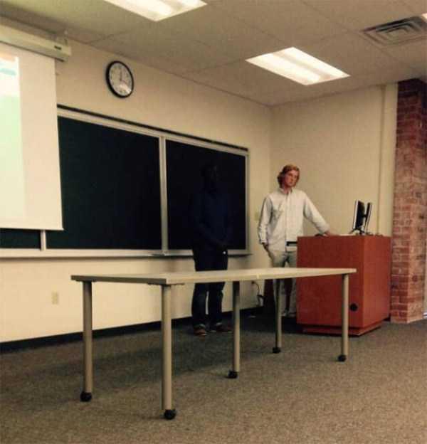 cool-presentations (14)