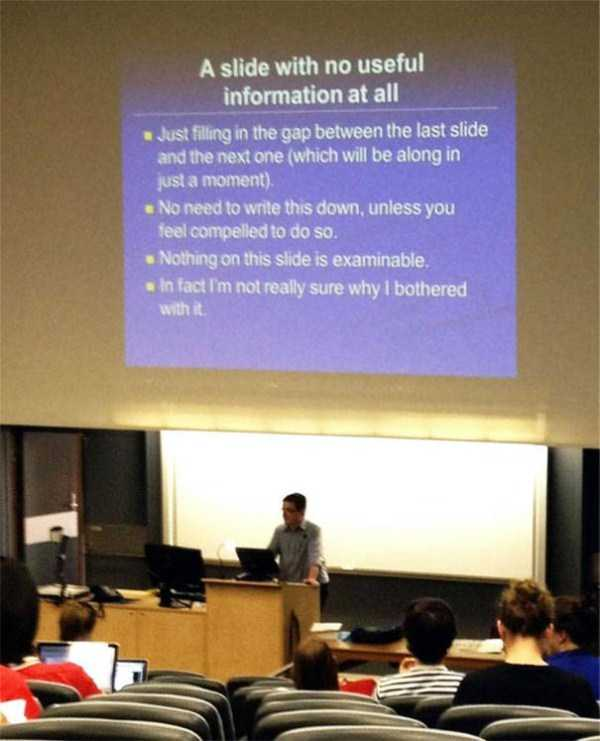 cool-presentations (15)