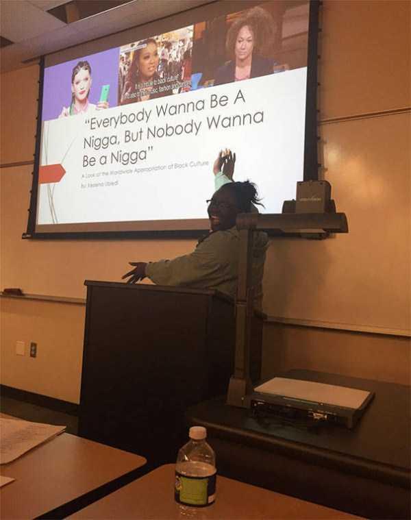 cool-presentations (19)