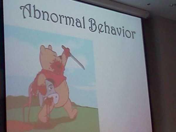 cool-presentations (2)