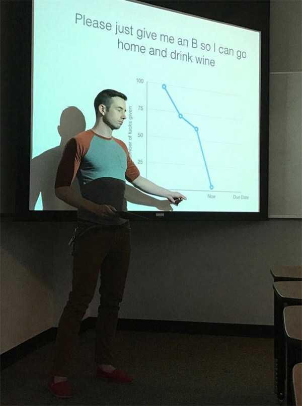 cool-presentations (20)
