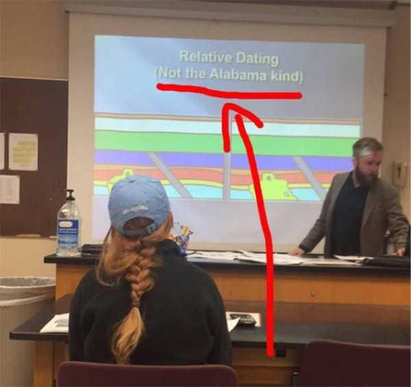 cool-presentations (24)