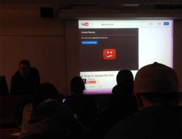 cool-presentations (25)