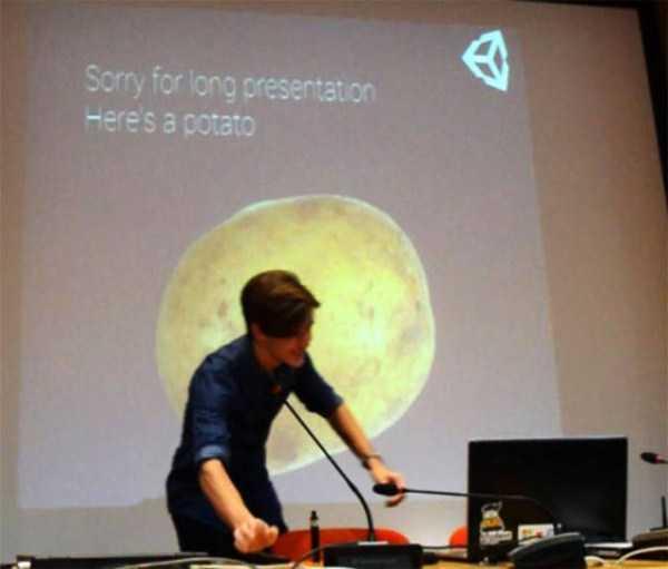 cool-presentations (26)