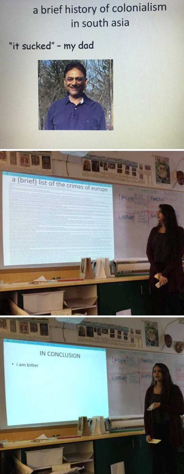 cool-presentations (27)