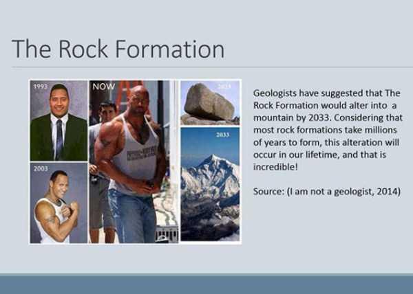 cool-presentations (40)