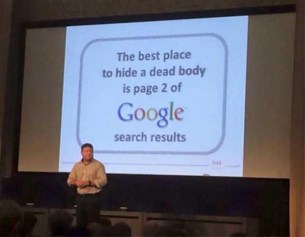 cool-presentations (41)