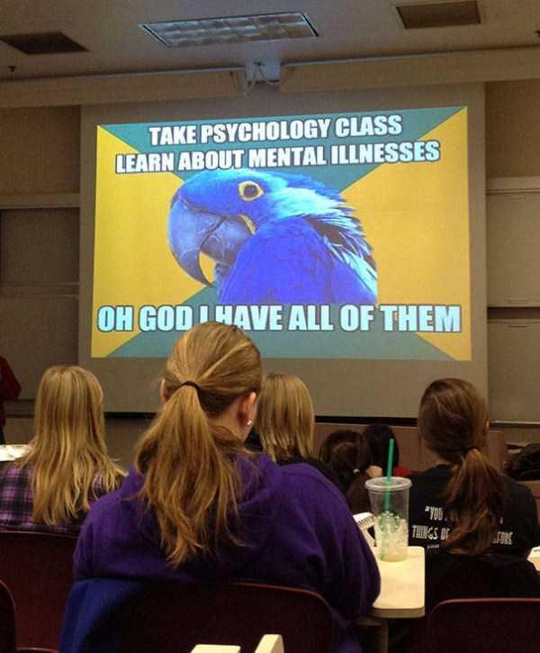 cool-presentations (43)