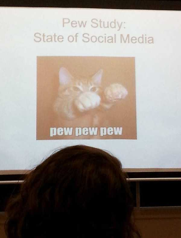 cool-presentations (44)