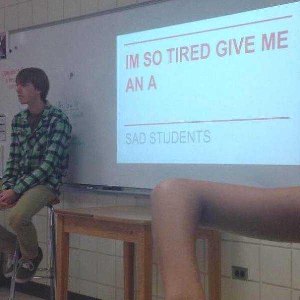 cool-presentations (6)