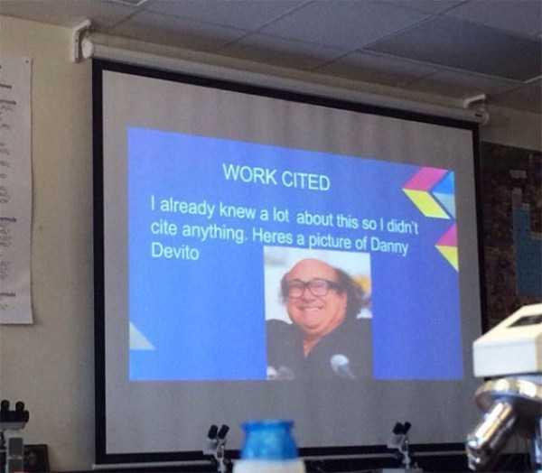 cool-presentations (7)