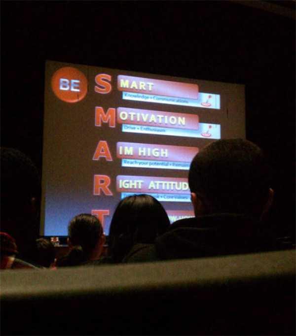 cool-presentations (8)