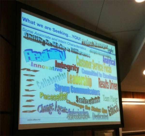 cool-presentations (9)