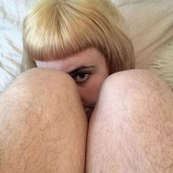 cringe-worthy-selfies (10)